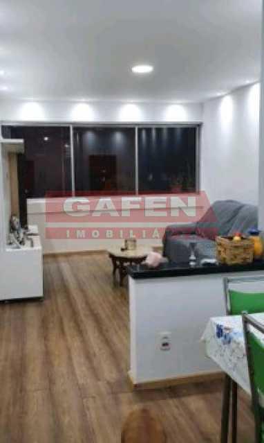 Screenshot_11 - Apartamento 2 quartos à venda Laranjeiras, Rio de Janeiro - R$ 735.000 - GAAP20475 - 4