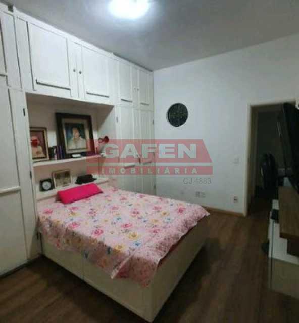 Screenshot_12 - Apartamento 2 quartos à venda Laranjeiras, Rio de Janeiro - R$ 735.000 - GAAP20475 - 15