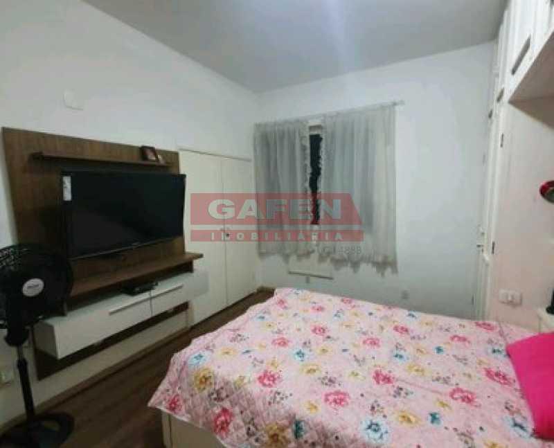 Screenshot_13 - Apartamento 2 quartos à venda Laranjeiras, Rio de Janeiro - R$ 735.000 - GAAP20475 - 16