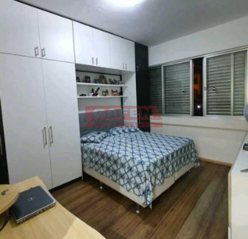 Screenshot_14 - Apartamento 2 quartos à venda Laranjeiras, Rio de Janeiro - R$ 735.000 - GAAP20475 - 17