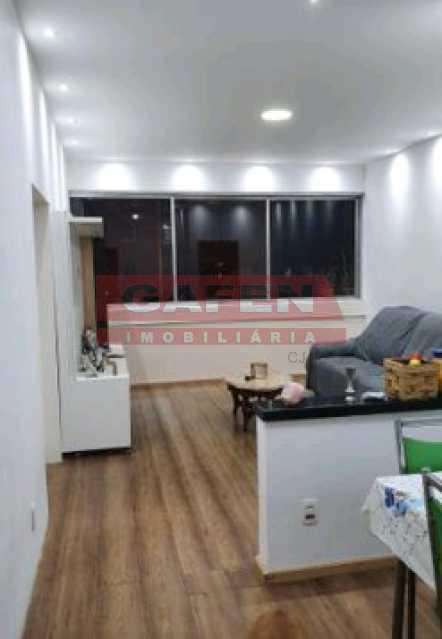 Screenshot_16 - Apartamento 2 quartos à venda Laranjeiras, Rio de Janeiro - R$ 735.000 - GAAP20475 - 1