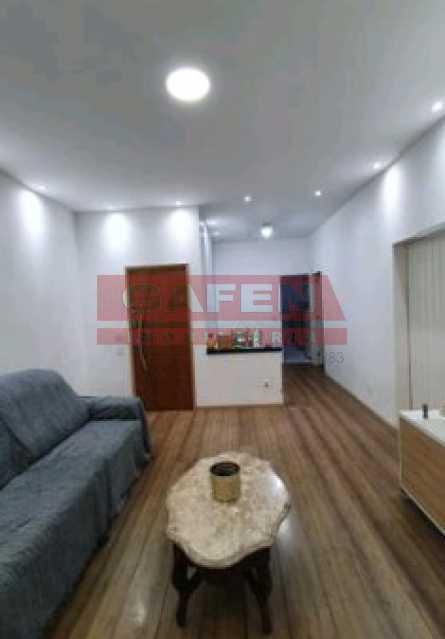 Screenshot_17 - Apartamento 2 quartos à venda Laranjeiras, Rio de Janeiro - R$ 735.000 - GAAP20475 - 3