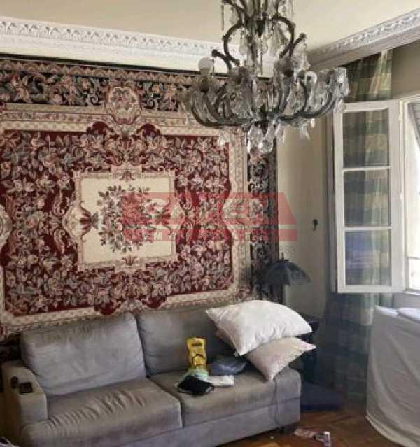 Screenshot_1 - Apartamento 3 quartos para alugar Flamengo, Rio de Janeiro - R$ 5.000 - GAAP30571 - 3