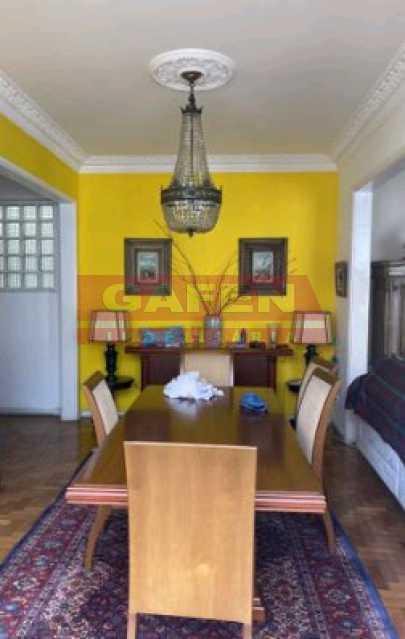 Screenshot_2 - Apartamento 3 quartos para alugar Flamengo, Rio de Janeiro - R$ 5.000 - GAAP30571 - 1