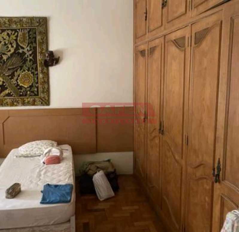 Screenshot_3 - Apartamento 3 quartos para alugar Flamengo, Rio de Janeiro - R$ 5.000 - GAAP30571 - 4