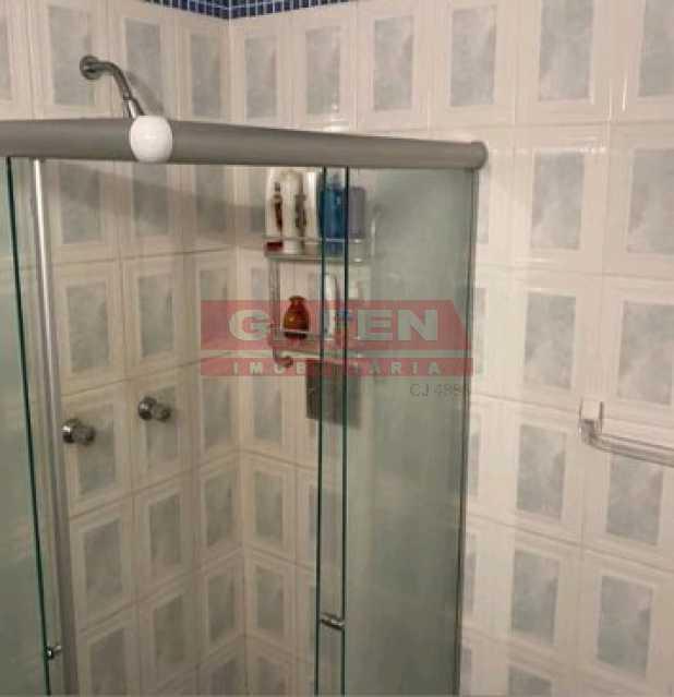 Screenshot_5 - Apartamento 3 quartos para alugar Flamengo, Rio de Janeiro - R$ 5.000 - GAAP30571 - 6