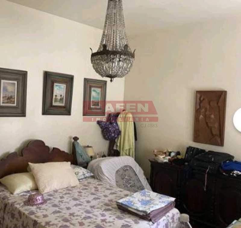 Screenshot_6 - Apartamento 3 quartos para alugar Flamengo, Rio de Janeiro - R$ 5.000 - GAAP30571 - 7