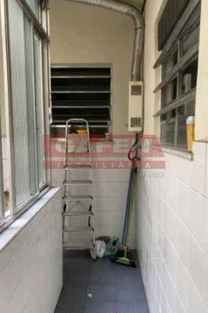 Screenshot_7 - Apartamento 3 quartos para alugar Flamengo, Rio de Janeiro - R$ 5.000 - GAAP30571 - 8