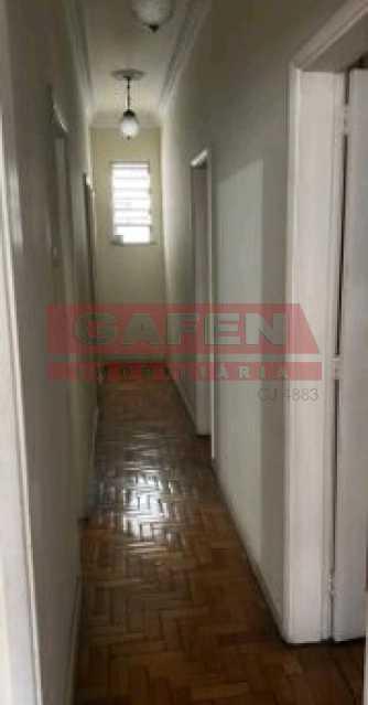 Screenshot_18 - Apartamento 3 quartos para alugar Flamengo, Rio de Janeiro - R$ 5.000 - GAAP30571 - 9