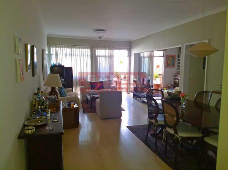 02 Salão 2 - LAGOA - GAAP30572 - 4