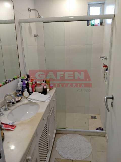 06 Banheiro Suíte 2 - LAGOA - GAAP30572 - 12