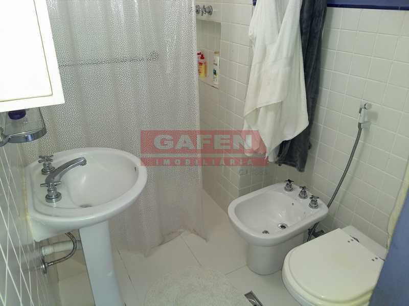 09 Banheiro Social 2 - LAGOA - GAAP30572 - 18
