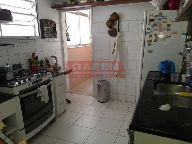 10 Copa cozinha 4 - LAGOA - GAAP30572 - 19