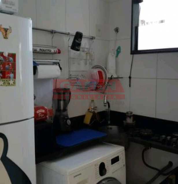 Screenshot_4 - Kitnet/Conjugado 50m² à venda Jardim Botânico, Rio de Janeiro - R$ 635.000 - GAKI10114 - 8