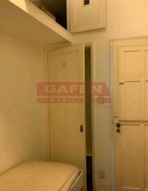Screenshot_1 - Apartamento 3 quartos para alugar Ipanema, Rio de Janeiro - R$ 6.300 - GAAP30573 - 11