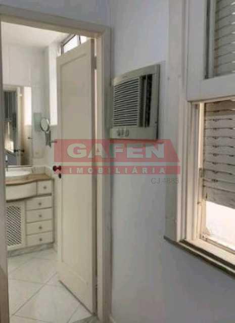 Screenshot_2 - Apartamento 3 quartos para alugar Ipanema, Rio de Janeiro - R$ 6.300 - GAAP30573 - 9