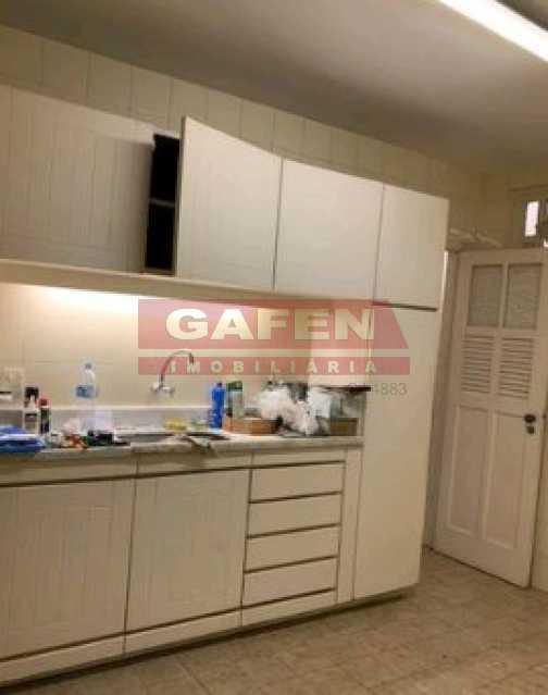 Screenshot_3 - Apartamento 3 quartos para alugar Ipanema, Rio de Janeiro - R$ 6.300 - GAAP30573 - 20