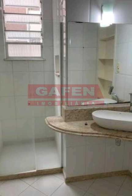 Screenshot_4 - Apartamento 3 quartos para alugar Ipanema, Rio de Janeiro - R$ 6.300 - GAAP30573 - 12