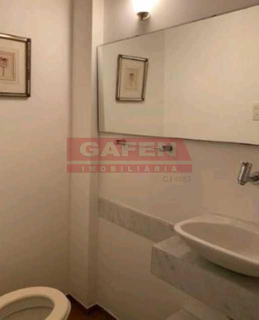 Screenshot_5 - Apartamento 3 quartos para alugar Ipanema, Rio de Janeiro - R$ 6.300 - GAAP30573 - 13