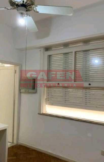 Screenshot_7 - Apartamento 3 quartos para alugar Ipanema, Rio de Janeiro - R$ 6.300 - GAAP30573 - 16