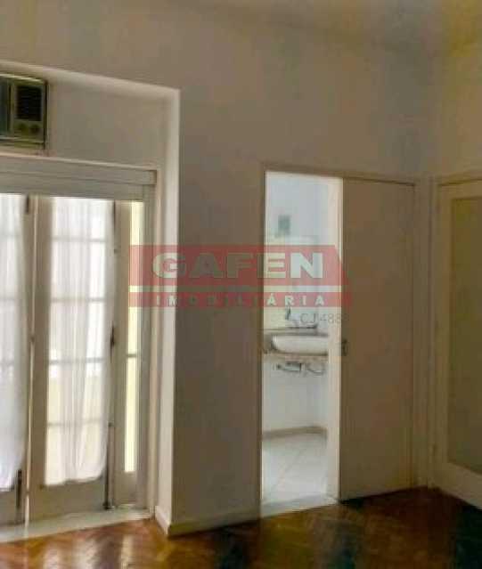 Screenshot_8 - Apartamento 3 quartos para alugar Ipanema, Rio de Janeiro - R$ 6.300 - GAAP30573 - 7