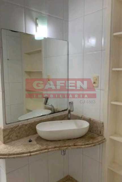 Screenshot_9 - Apartamento 3 quartos para alugar Ipanema, Rio de Janeiro - R$ 6.300 - GAAP30573 - 17