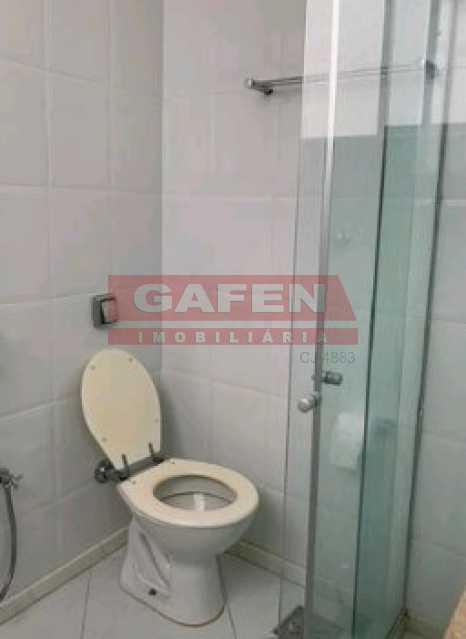 Screenshot_11 - Apartamento 3 quartos para alugar Ipanema, Rio de Janeiro - R$ 6.300 - GAAP30573 - 18