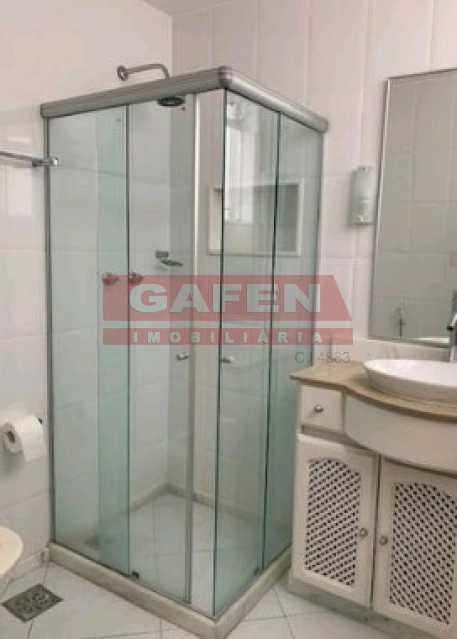 Screenshot_12 - Apartamento 3 quartos para alugar Ipanema, Rio de Janeiro - R$ 6.300 - GAAP30573 - 19