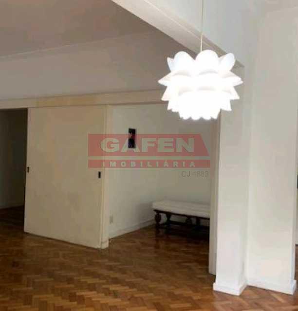 Screenshot_13 - Apartamento 3 quartos para alugar Ipanema, Rio de Janeiro - R$ 6.300 - GAAP30573 - 5