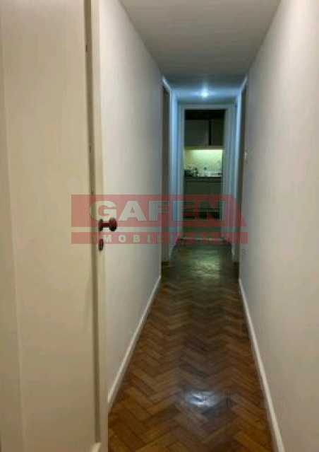 Screenshot_14 - Apartamento 3 quartos para alugar Ipanema, Rio de Janeiro - R$ 6.300 - GAAP30573 - 8