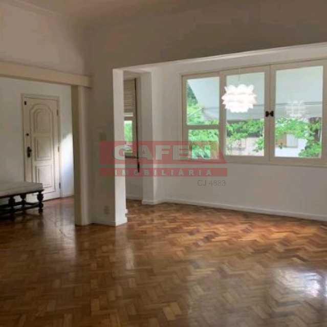Screenshot_15 - Apartamento 3 quartos para alugar Ipanema, Rio de Janeiro - R$ 6.300 - GAAP30573 - 1