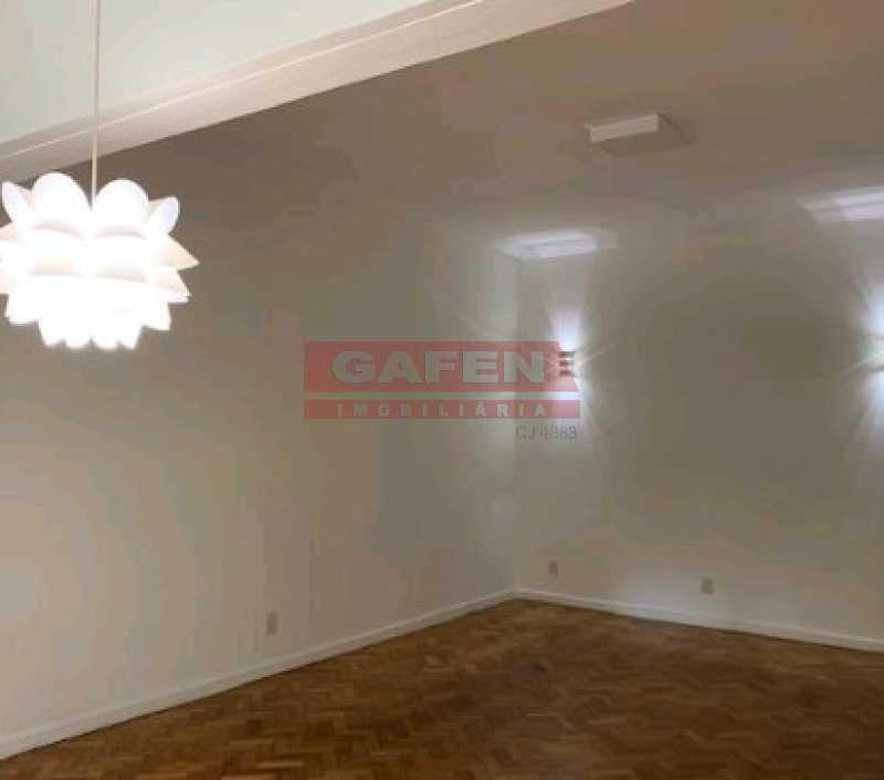 Screenshot_16 - Apartamento 3 quartos para alugar Ipanema, Rio de Janeiro - R$ 6.300 - GAAP30573 - 10
