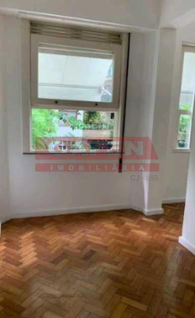 Screenshot_17 - Apartamento 3 quartos para alugar Ipanema, Rio de Janeiro - R$ 6.300 - GAAP30573 - 3