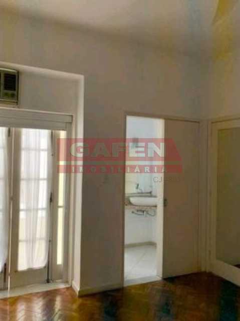 Screenshot_18 - Apartamento 3 quartos para alugar Ipanema, Rio de Janeiro - R$ 6.300 - GAAP30573 - 6