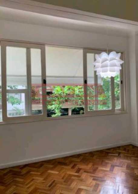 Screenshot_19 - Apartamento 3 quartos para alugar Ipanema, Rio de Janeiro - R$ 6.300 - GAAP30573 - 4