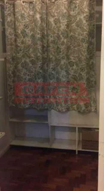 Screenshot_1 - Apartamento 2 quartos para alugar Copacabana, Rio de Janeiro - R$ 2.700 - GAAP20478 - 5