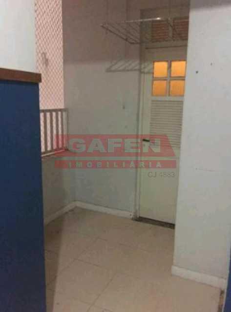Screenshot_2 - Apartamento 2 quartos para alugar Copacabana, Rio de Janeiro - R$ 2.700 - GAAP20478 - 3