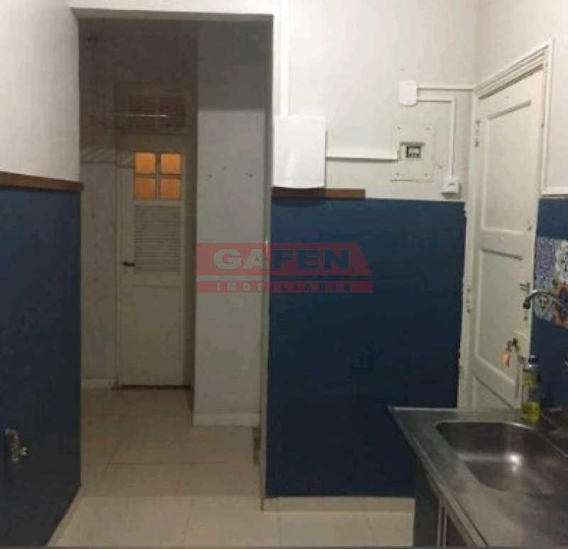 Screenshot_3 - Apartamento 2 quartos para alugar Copacabana, Rio de Janeiro - R$ 2.700 - GAAP20478 - 4