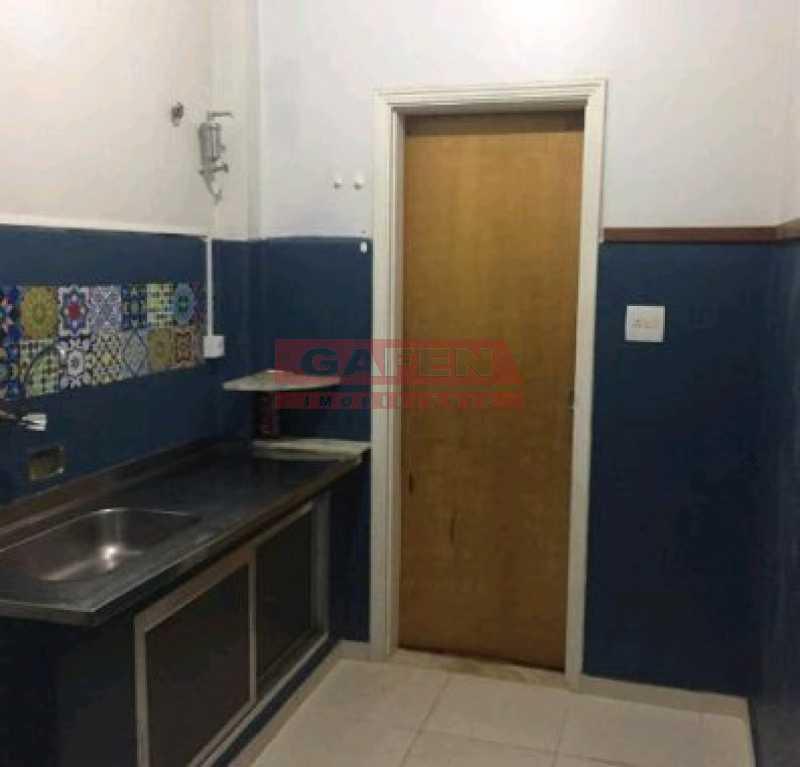 Screenshot_4 - Apartamento 2 quartos para alugar Copacabana, Rio de Janeiro - R$ 2.700 - GAAP20478 - 6