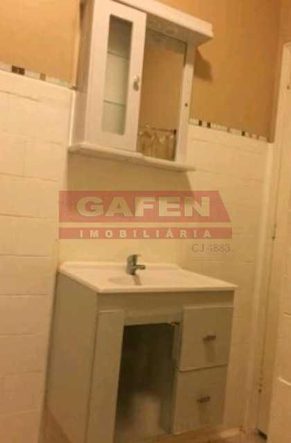 Screenshot_8 - Apartamento 2 quartos para alugar Copacabana, Rio de Janeiro - R$ 2.700 - GAAP20478 - 10