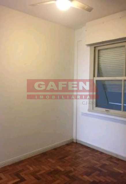 Screenshot_9 - Apartamento 2 quartos para alugar Copacabana, Rio de Janeiro - R$ 2.700 - GAAP20478 - 11