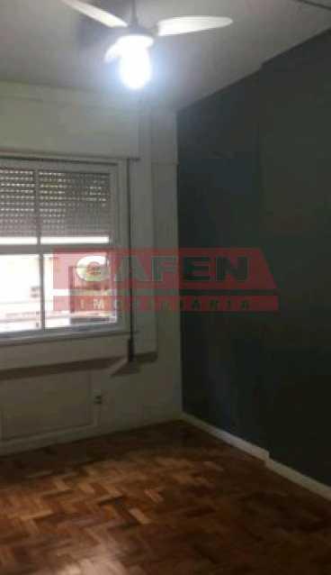 Screenshot_10 - Apartamento 2 quartos para alugar Copacabana, Rio de Janeiro - R$ 2.700 - GAAP20478 - 12
