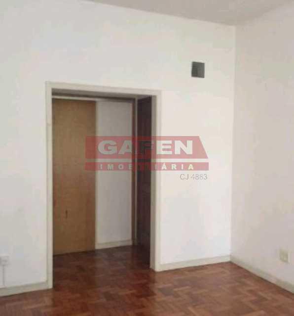 Screenshot_11 - Apartamento 2 quartos para alugar Copacabana, Rio de Janeiro - R$ 2.700 - GAAP20478 - 13