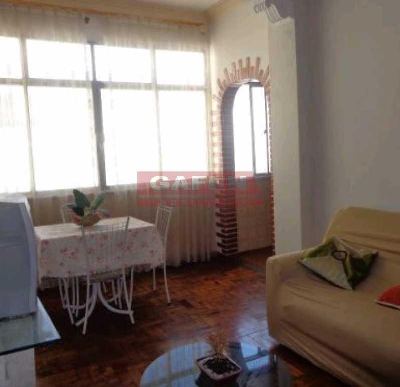 Screenshot_1 - Apartamento 2 quartos à venda Botafogo, Rio de Janeiro - R$ 685.000 - GAAP20479 - 1