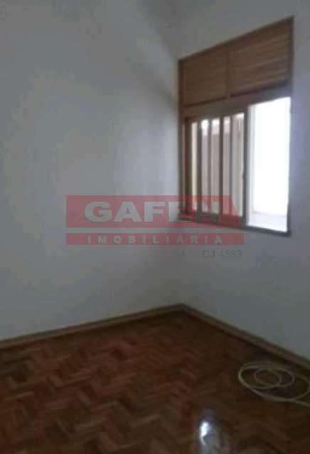 Screenshot_2 - Apartamento 2 quartos à venda Botafogo, Rio de Janeiro - R$ 685.000 - GAAP20479 - 4