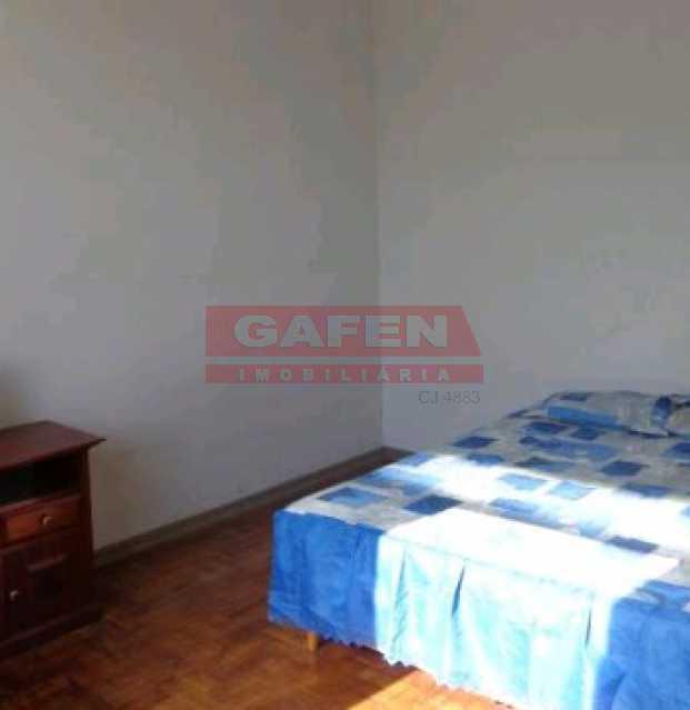 Screenshot_3 - Apartamento 2 quartos à venda Botafogo, Rio de Janeiro - R$ 685.000 - GAAP20479 - 5