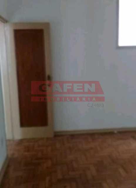 Screenshot_4 - Apartamento 2 quartos à venda Botafogo, Rio de Janeiro - R$ 685.000 - GAAP20479 - 6