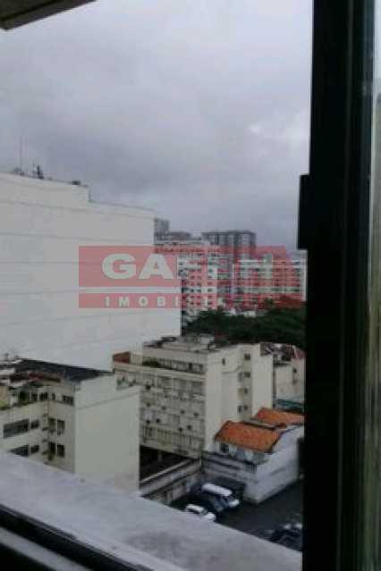 Screenshot_5 - Apartamento 2 quartos à venda Botafogo, Rio de Janeiro - R$ 685.000 - GAAP20479 - 3