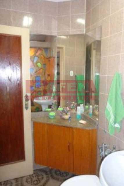 Screenshot_6 - Apartamento 2 quartos à venda Botafogo, Rio de Janeiro - R$ 685.000 - GAAP20479 - 7