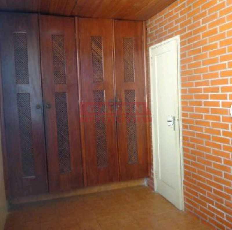 Screenshot_8 - Apartamento 2 quartos à venda Botafogo, Rio de Janeiro - R$ 685.000 - GAAP20479 - 9